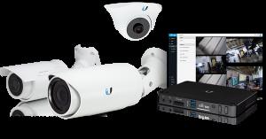 Commercial Surveillance