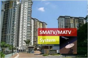 Picture-SMATV